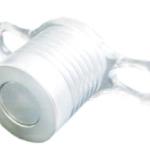Cabezal Cavitacion 40 KHz+RF Multipolar
