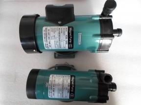 pump 02