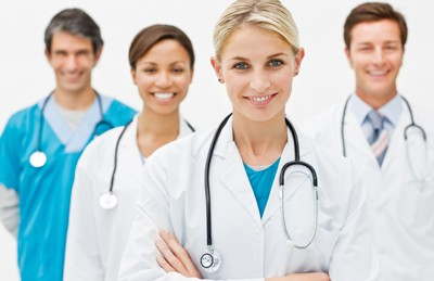 consulta medica online vi
