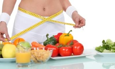 La dieta DASH, elegida la mejor: la lista de los regímenes más eficaces