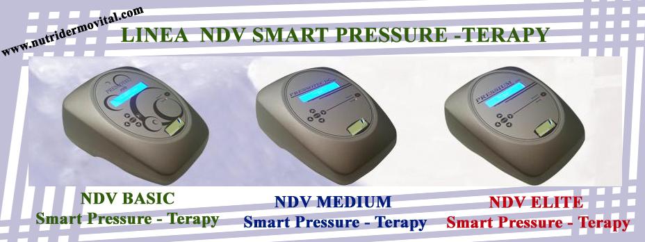 LINEA-NDV-SMART-PRESSURE-TERAPY