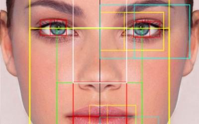 El gran misterio de la belleza siguiendo el método 0,7  – Proporción aurea