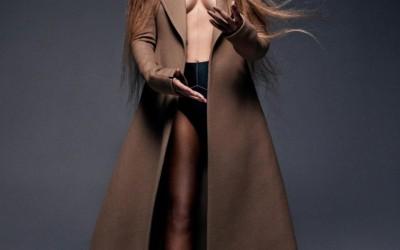 Consigue el cuerpo de Beyoncé gracias a su dieta en tan solo 22 días