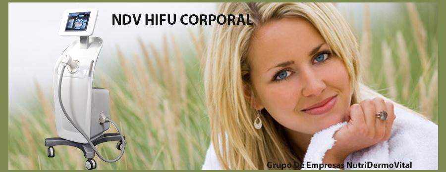 FALDON-NDV-HIFU-CORPORAL