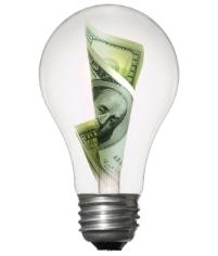 Las mejores Ideas de para  Negocios de Estética  Rentables para el 2015 -2016