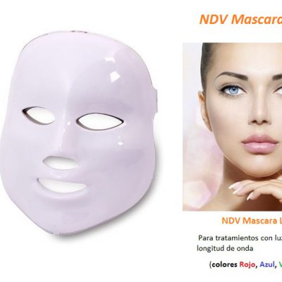 mascara-led-fototerapia-rejuvenecimiento-468801-MCO20414631871_092015-O
