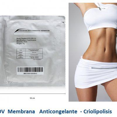 membrana_anticongelante_para_criolipolisis