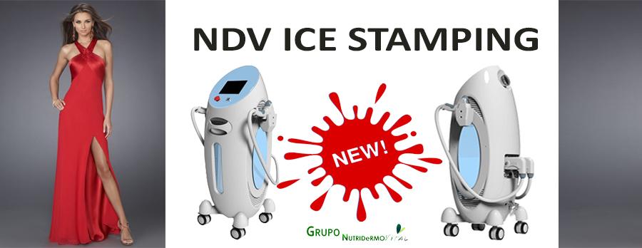 FALDON-NDV-ICE-STAMPING