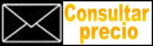 consultar_precio_sp