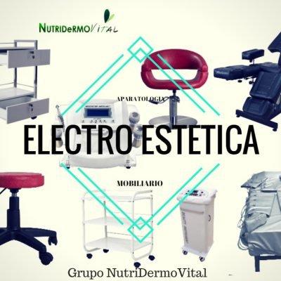 Importación-comercialización-venta-de-equipos-aparatos-mobiliario-de-electromedicina-estética-y-rehabilitación