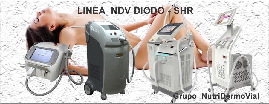 FALDON-LINEA-NDV-DIODO-SHR