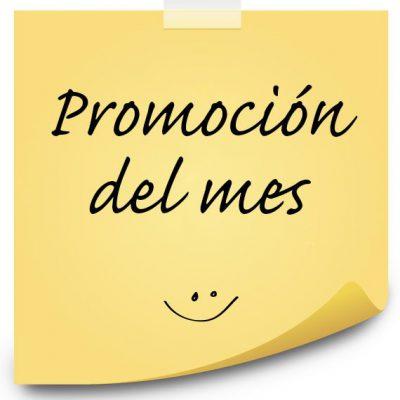 promocion_del_mes