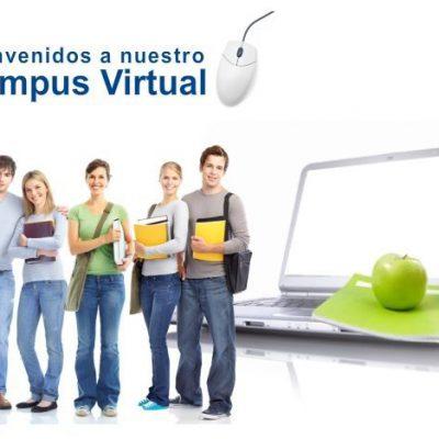 campus virtual 1