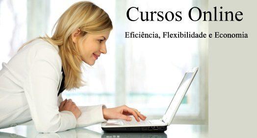 cursos-online2