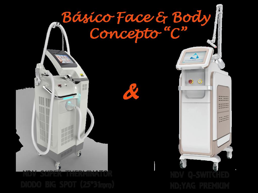 basico-face-body-concept-c