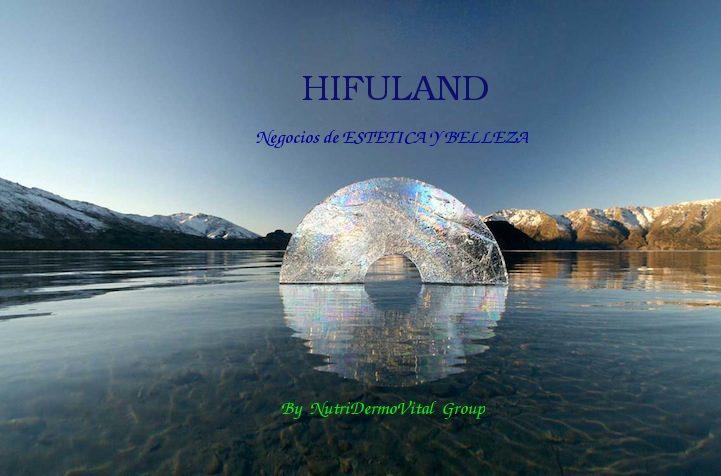 HIFULAND