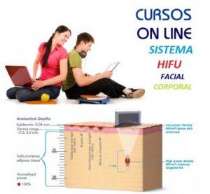 PORTADA-CURSO-HIFU-384x355