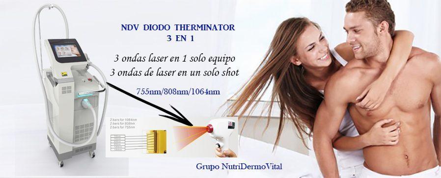 FALDON-DIODO-THERMINATOR-3-EN-1