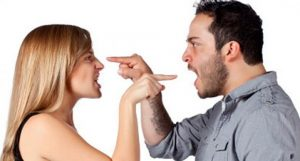 crisis de los 40 parejas