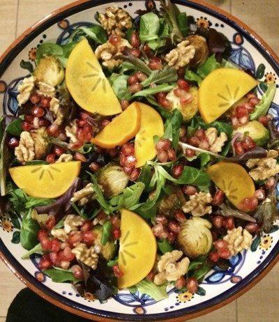 La dieta vegetariana ¿segura para la salud?