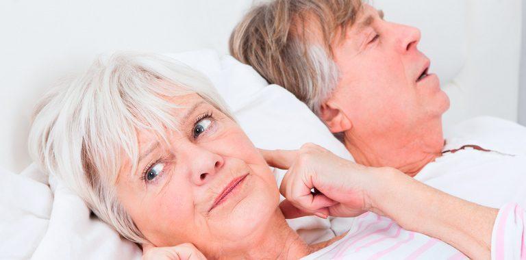1477292660_apnea-del-sueno-la-enfermedad-que-no-te-deja-descansar-jpg