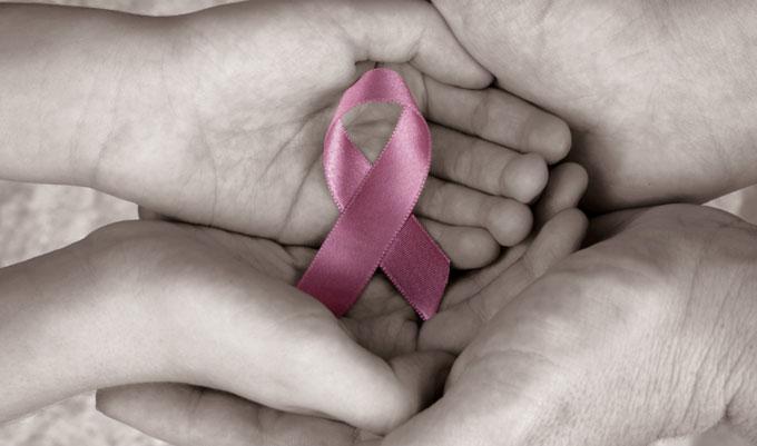 cancermama-slide