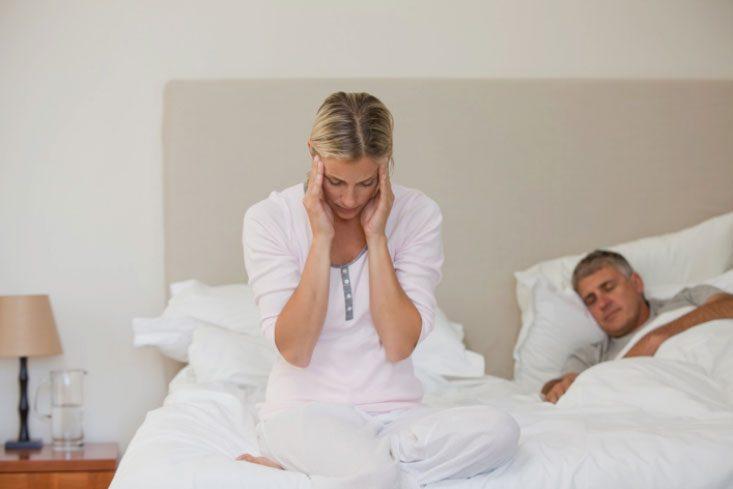Remedios para dormir a pierna suelta
