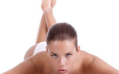 Los riesgos de las pomadas anestésicas antes de la depilación láser