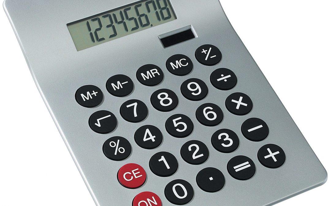 Calculadora de Fototipos, Averigua cuál es tu fototipo con esta sencilla herramienta