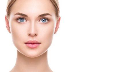 Sabiduria de tu piel, ¿Qué diferencia un tratamiento de noche y uno de día?