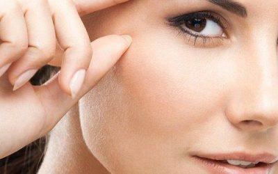 Porque envejece la cara ?, arrugas, flacidez y surcos
