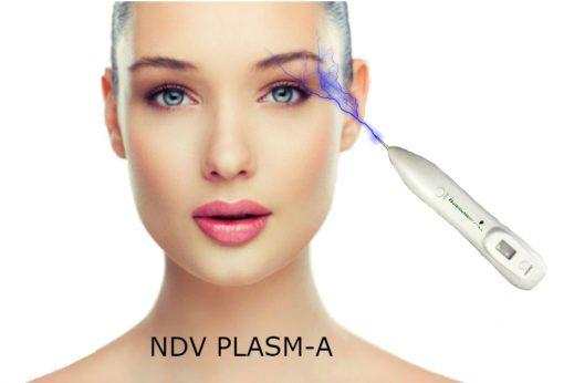 Plasm-A
