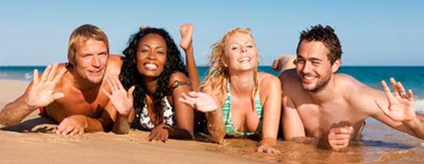 5 TIPS para evitar las consecuencieas del verano al sol