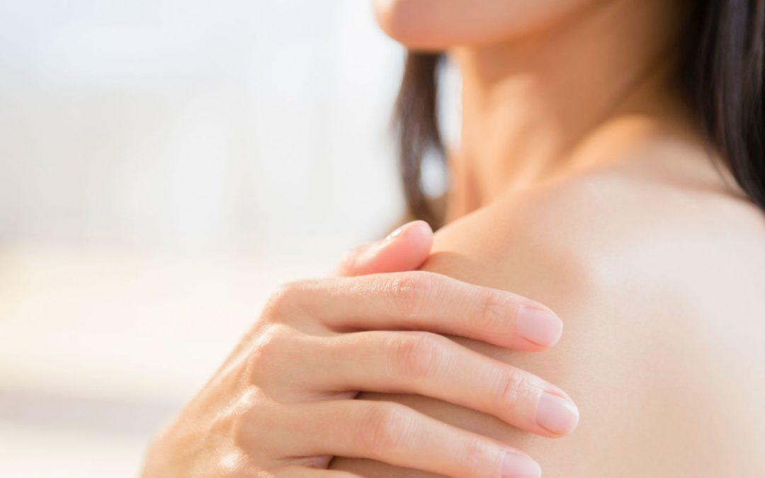8 alimentos para tener una piel reluciente
