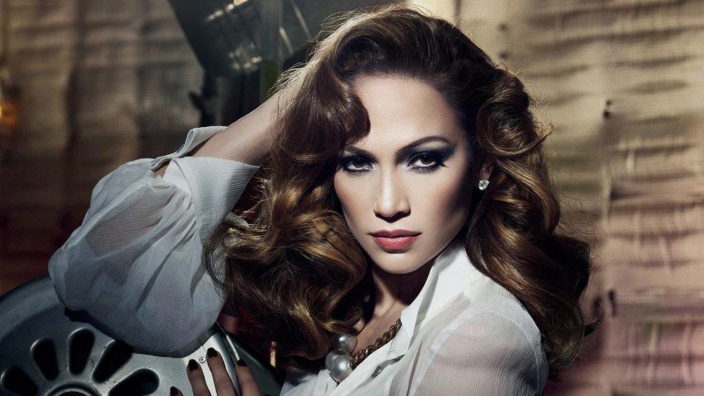 6 Tips de famosas para mantener la piel del rostro en perfectas condiciones