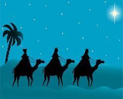 Ya Vienen los Reyes Magos  (Cryolipolisis en Oferta Especial hasta el día 8 de enero de 2012)
