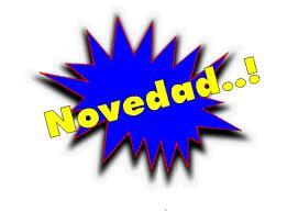 LANZAMIENTO NUEVO LÁSER ND:YAG PULSO LARGO (En promoción por lanzamiento hasta el 30//09//2012)