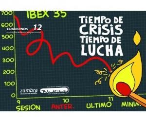 Inovación en Tiempo de Crisis
