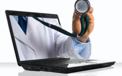 Clinica Virtual DermoVital  (Consultas Medico-Esteticas Online)