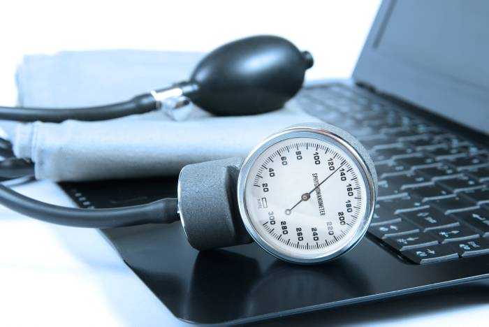 Consulta médica online Nutridermovital