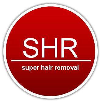 Eliminacion del Vello con sistema SHR
