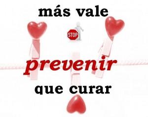 Prevenir mejor que curar, Monitorización para la prevención de ...
