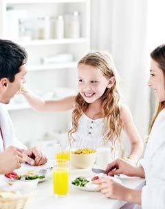 HAZLES CASO Y PIERDE PESO – Los mejores desayunos para adelgazar