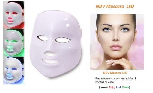 mascara-led-fototerapia-rejuvenecimiento-468801-MCO20414631871_092015-O-510x311