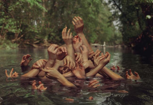 """Todo está en tu cabeza """"Las enfermedades psicosomáticas no son imaginarias"""""""