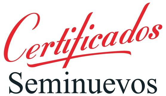 Equipos de Gerencia – SemiNuevos (Hasta fin de Stock)