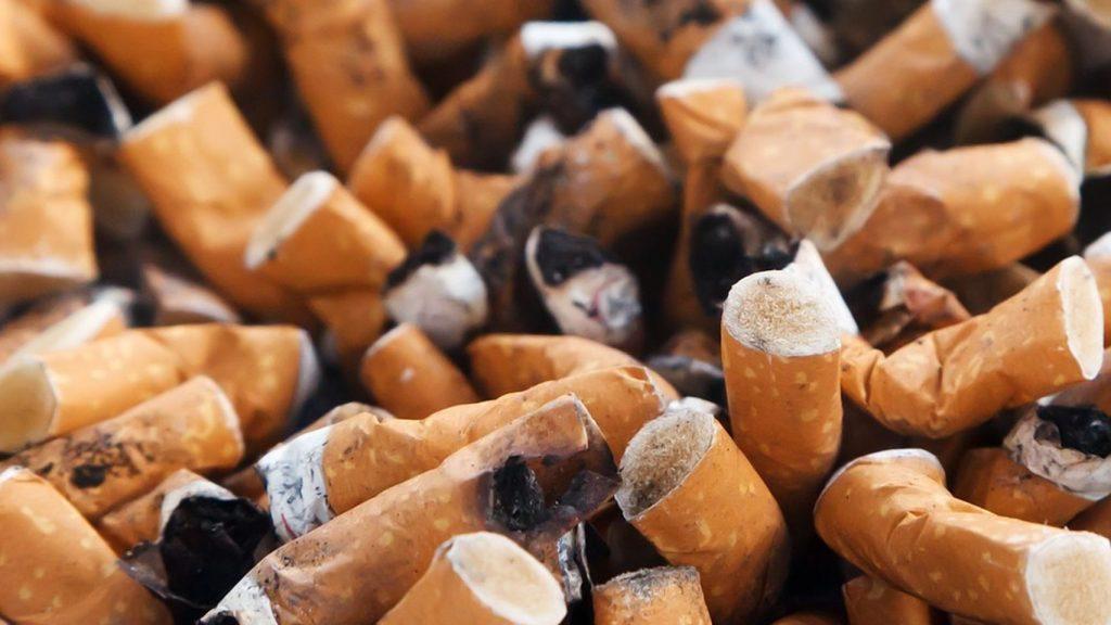 adiccion-tabaco-puede-superar_124498280_4839047_1706x960