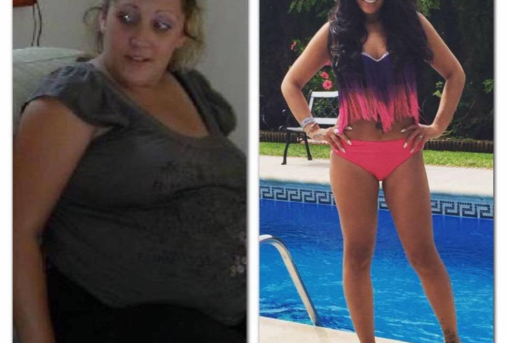 Gana más de 600.000 €  al año con La Dieta 123
