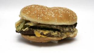 Colesterol desde la cuna