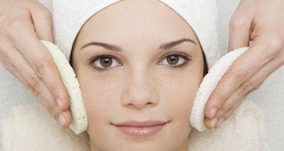 """10 cosméticos para una adecuada rutina """"beauty"""""""